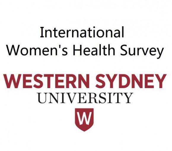 WSU survey